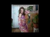 «Картинки в статусе» под музыку дискотека Авария - Самая красивая песня!!!!!!!!!!!!!!!!!. Picrolla