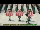 Секретная служба Санта-Клауса 2011