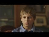 Бывшая жена (2013) 3 серия, Лучшие Российские сериалы, мелодрама