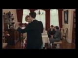 Эйнштейн. Теория любви (2013) 3 серия  see.md