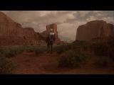 Двухсотлетний человек (1999) HD 720
