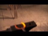 Расследования Мердока (2008) 1 сезон 13 серия
